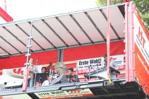 HTB- frankfurt festival2